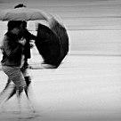 Día de lluvia / Rainy day
