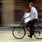 Ciclista/cyclist
