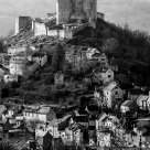 Najac