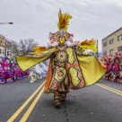 2013 Philadelphia Mummers Parade