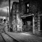 Streets Of Oradour