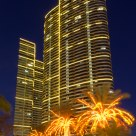 One Rockwell West Tower