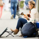 Street Music