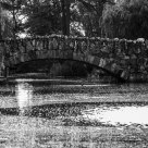 Ye Old English Bridge