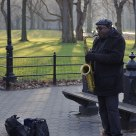 Sax (New York)