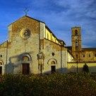 Monastero di San Domenico Abate