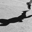 Run, bay run