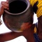 La porteuse d'eau... (scene 2)