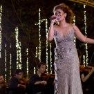 Manila Philharmonic Orchestra with Anna Fegi-Brown