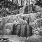 Sherman Falls