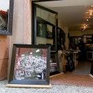 Luciano Bonacini's photo gallery