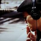 Fumador/Smoker