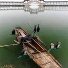 JINXI TOWN,Kunshan City