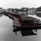 Jinxi Ancient Town
