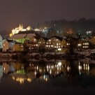 Passau (Germany)