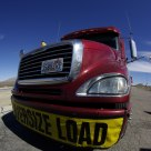 Wide Load Wide Angle