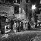 Lugano Night