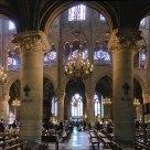 Les cloches de Notre Dame de Paris
