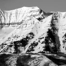 Crisp Timp in the Morning