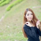 Curi  by  FA 77mm F1.8 Limited