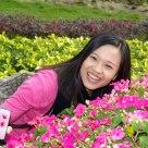 Flower&Girl