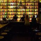 A bar on Plaka