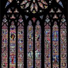 Great West Window