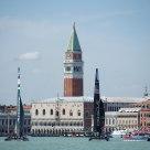 Venezia America's cup