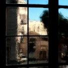 Window Of Capitolini 4