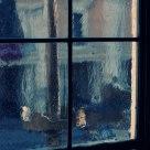 Window Of Capitolini 6