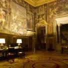 Wonderful office !