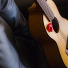 Yamaha Guitarlele