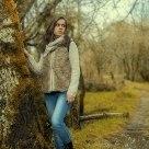 En el Bosque II