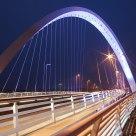 北水湾大桥