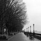 Hudson Esplanade