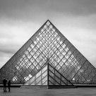 Louvre 2012