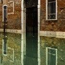 Venice Reflections I