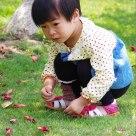 Xiao Meimei