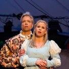 Opera Rigoletto - Romance