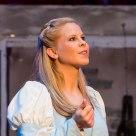 Opera Rigoletto - Gilda