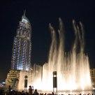 Dubai IV