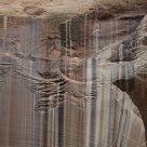 Aged Cliffs