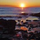 Ogunquit Daybreak
