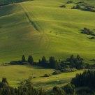 Liptov heart of Slovakia