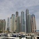 Dubai V