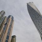 Dubai VI