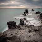 Volcanics rocks