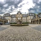 Buesig Palais Offenbach