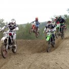 monster energy motocross 2013