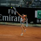 Maria Sharapova to serve ...